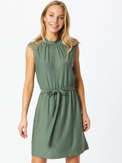 VERO MODA Šaty - zelená, Model/ka