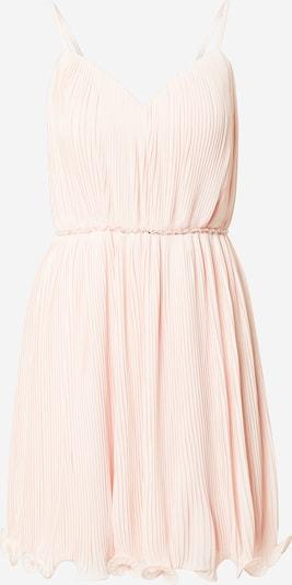 Laona Kleid in pastellpink, Produktansicht