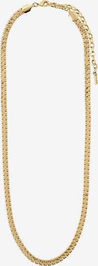 Pilgrim Αλυσίδα 'Legacy' σε χρυσό, Άποψη προϊόντος