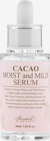 Benton Serum 'Moist & Mild' in