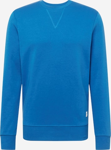 zils JACK & JONES Sportisks džemperis