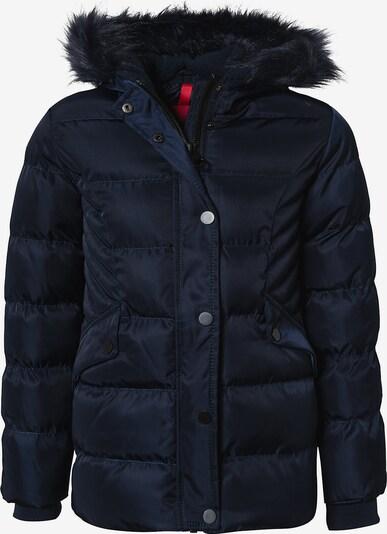 LEMON BERET Zimska jakna u tamno plava, Pregled proizvoda