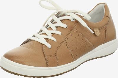 JOSEF SEIBEL Sneakers 'Caren' in Caramel, Item view