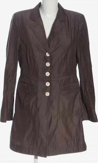 Blacky Dress Übergangsmantel in L in braun, Produktansicht