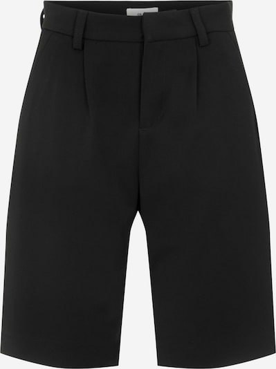 OBJECT Pants in Black, Item view