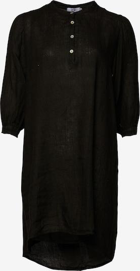 Tiffany Kleid 'Ebbi' in schwarz, Produktansicht
