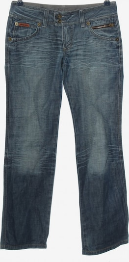 MOGUL Jeans in 27-28 in Blue, Item view