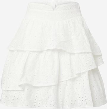 Sofie Schnoor Skirt in White