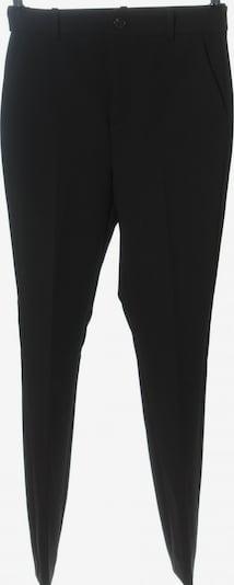 ZARA Pants in S in Black, Item view