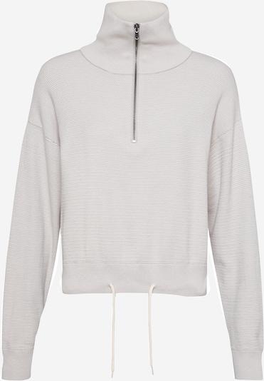 Varley Sweter sportowy 'Buckingham' w kolorze jasnoszarym, Podgląd produktu