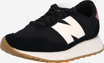 new balance Sneakers in Black