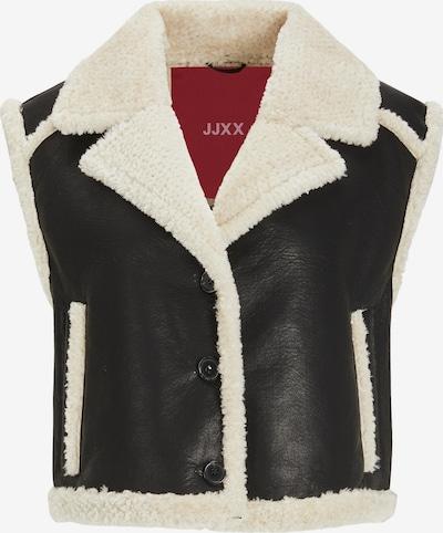 JJXX Prsluk 'JXCASEY' u crna, Pregled proizvoda