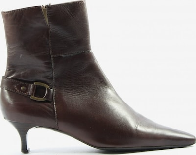 PETER KAISER Dress Boots in 37 in Brown, Item view