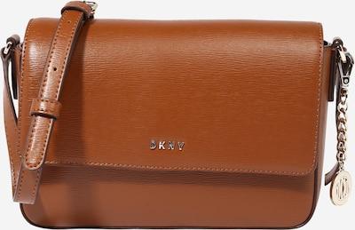 DKNY Tasche 'BRYANT' in hellbraun, Produktansicht