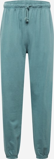 Urban Classics Kalhoty - chladná modrá, Produkt