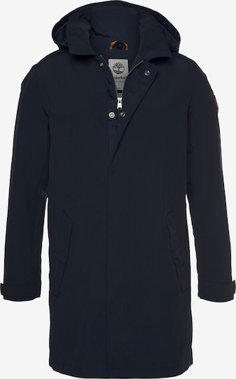 TIMBERLAND Jacke in marine, Produktansicht