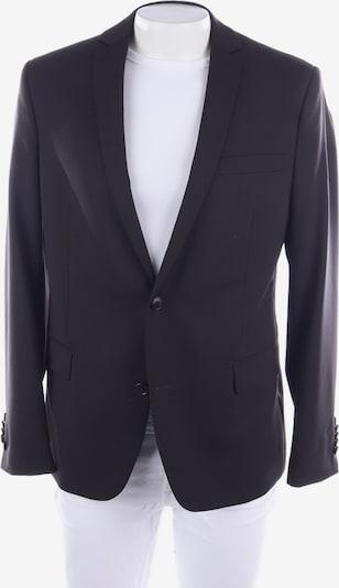 DRYKORN Wollsakko in M in schwarz, Produktansicht