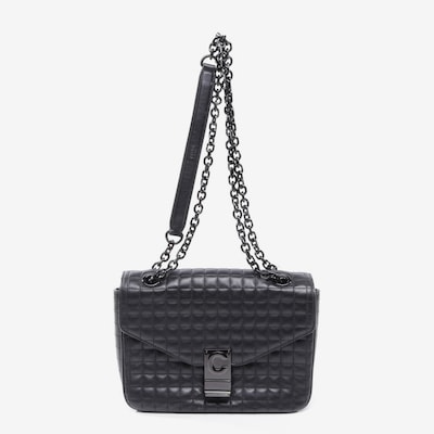 Céline Bag in One size in Black, Item view