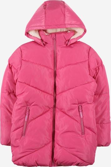 NAME IT Jacke in pink, Produktansicht