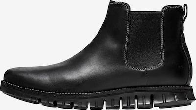 Cole Haan Schuh 'ZERØGRAND' in schwarz, Produktansicht