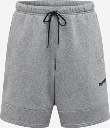 Jordan Sportsbukser i grå