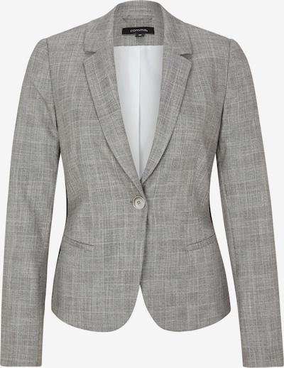 COMMA Blazer in grey, Item view
