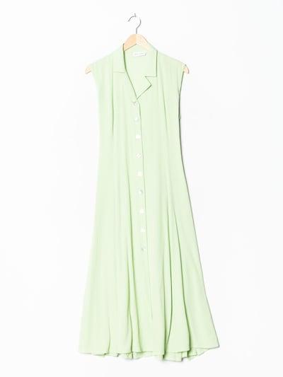 Gina Laura Kleid in M in hellgrün, Produktansicht