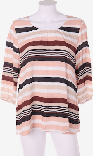 SAMOON Blouse & Tunic in XL in Pink, Item view