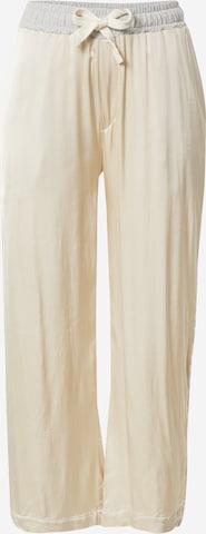 Pantaloni de la 10Days pe gri