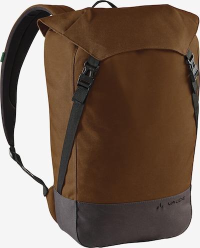 VAUDE Backpack in Umbra, Item view