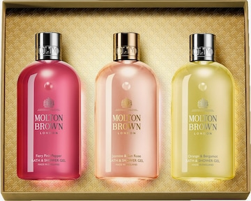 Molton Brown Set in