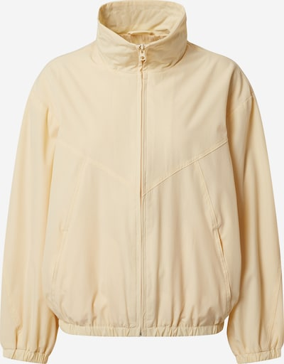 EDITED Between-season jacket 'Kori' in Beige, Item view