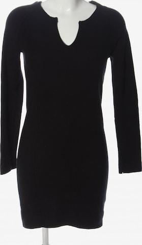 ESISTO Dress in XS in Black