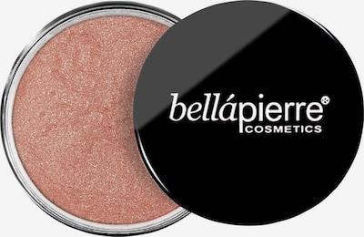 Bellápierre Cosmetics Bronzer 'Loose Mineral' in, Produktansicht