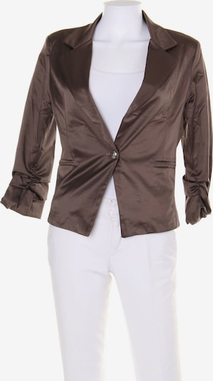 Madonna Blazer in M in Taupe, Item view