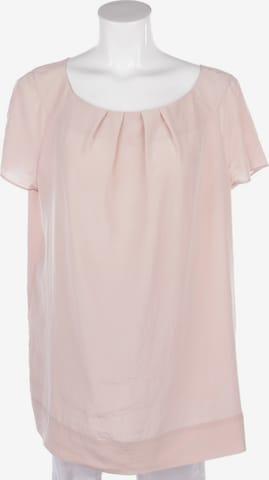 Luisa Cerano Top & Shirt in XXL in Pink