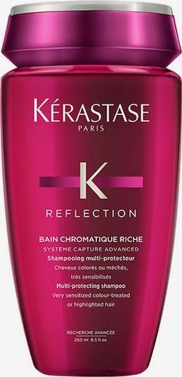 Kérastase Shampoo 'Bain Chromatique Riche' in cyclam, Produktansicht