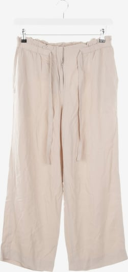 Marc O'Polo Hose in M in beige, Produktansicht