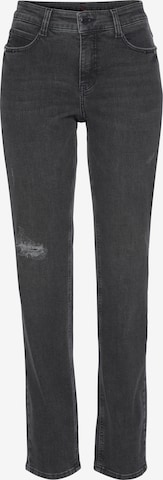 MAC Pants in Grey