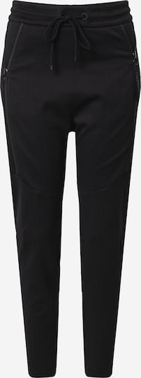MAC Pyžamové kalhoty - černá, Produkt