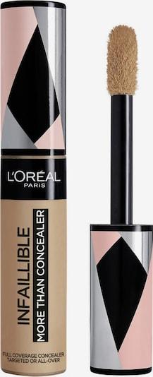 L'Oréal Paris Concealer 'Infaillible More Than' in, Item view