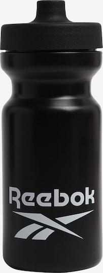 fekete / fehér REEBOK Üdítős palackok, Termék nézet