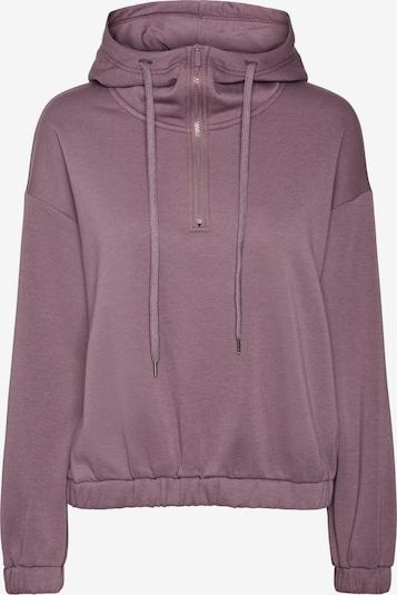 VERO MODA Sweatshirt 'Venus' in Light purple, Item view