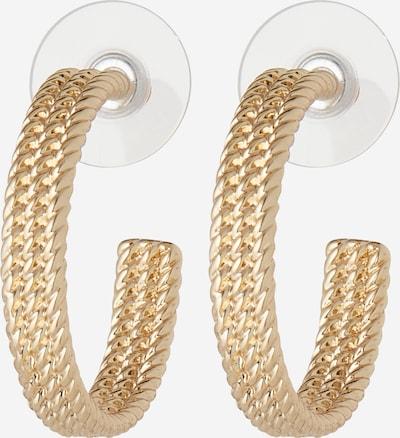 Lauren Ralph Lauren Naušnice u zlatna, Pregled proizvoda