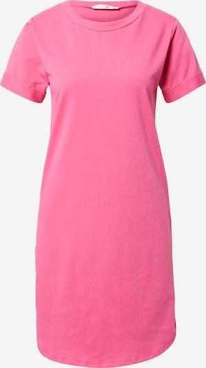 Hailys Kleid 'Ann' in pink, Produktansicht