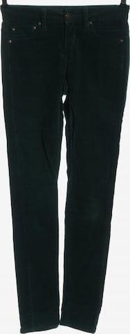 SELECTED FEMME Pants in XS in Black