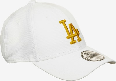 NEW ERA Cap in weiß, Produktansicht