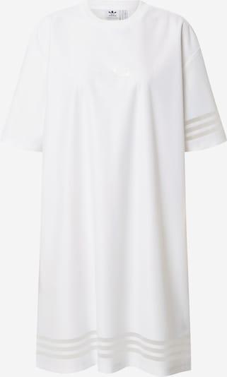 ADIDAS ORIGINALS Šaty - offwhite, Produkt