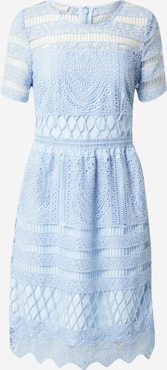 APART Cocktail dress in Light blue, Item view