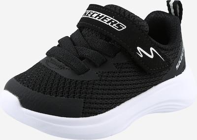 SKECHERS Sneakers 'SELECTORS' in de kleur Zwart, Productweergave